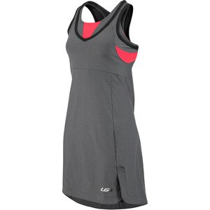 Louis Garneau Icefit Dress