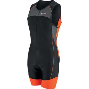 Louis Garneau Comp Suit - Men's
