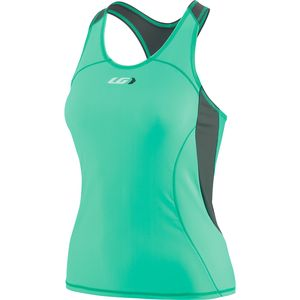 Louis Garneau Comp Tank Top - Women's