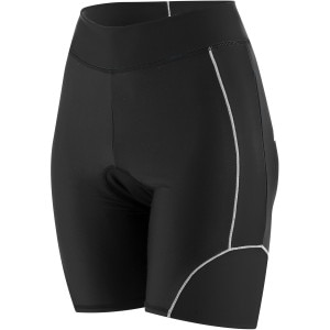 Louis Garneau Comp Short - Women's