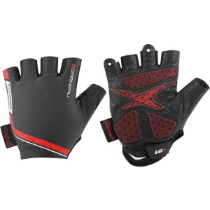 Louis Garneau Course 2 Gloves