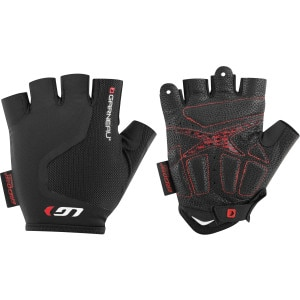 Louis Garneau Mondo 2 Gloves