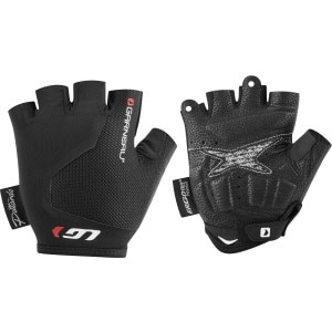 Louis Garneau Mondo 2 Glove - Women's