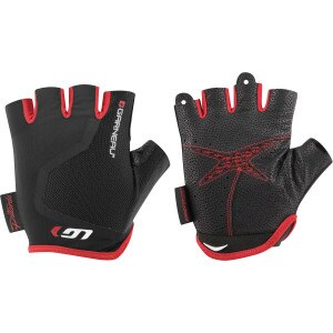 Louis Garneau Connect Gloves