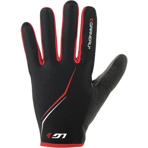 Louis Garneau Blast LF Gloves
