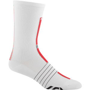 Louis Garneau Tuscan X-Long Socks - Men's
