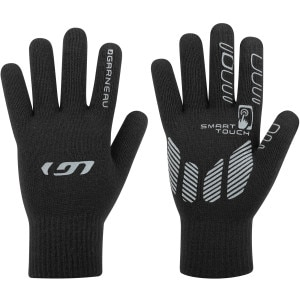 Louis Garneau Smart Touch Glove
