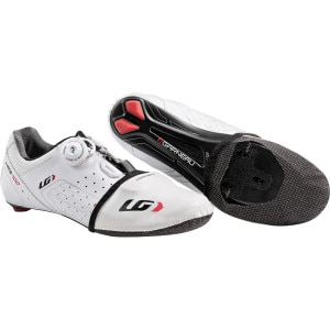 Louis Garneau T-Lite Shoes Cover