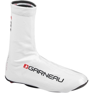 Louis Garneau Pro Lite Shoe Covers