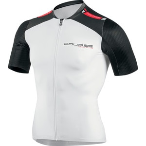 Louis Garneau Course Race 2 Jersey - Short-Sleeve - Men's