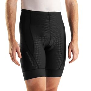 Louis Garneau CB Carbon 2 Shorts - Men's