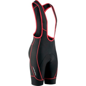 Louis Garneau Neo Power Motion Bib Short - Men's