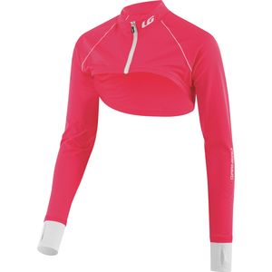 Louis Garneau Cycling Bolero Top - Women's