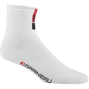 Louis Garneau Conti Socks - Women's
