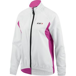 Louis Garneau Modesto 2 Jacket - Women's