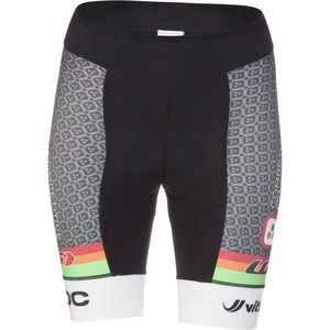 Louis Garneau Competitive Cyclist Power Shorts - Women's