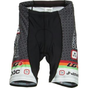 Louis Garneau Summit Shorts - Boys'