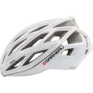 Louis Garneau X-Lite Cycling Helmet - Women's