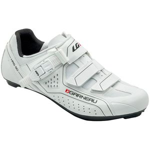 Louis Garneau Copal Shoes - Men's