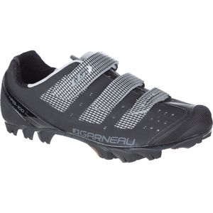 Louis Garneau Graphite Shoe - Men's