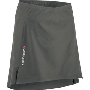 Louis Garneau Milton Skirt - Women's