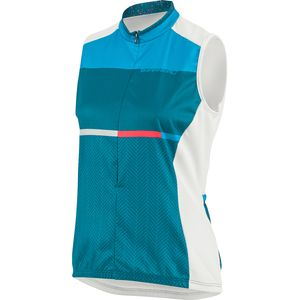 Louis Garneau Tanka 2 Top - Women's