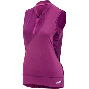Louis Garneau Stella Top - Women's