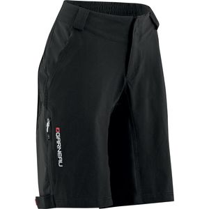 Louis Garneau Zappa Shorts - Women's