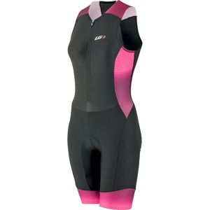 Louis Garneau Pro Carbon Suit - Women's