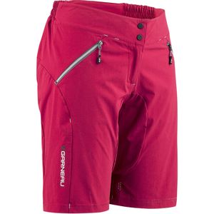 Louis Garneau Stream Zappa Short - Women's