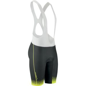 Louis Garneau Course Race 2 Bib Short - Men's