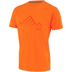 Louis Garneau Bypass T-Shirt - Short-Sleeve - Men's