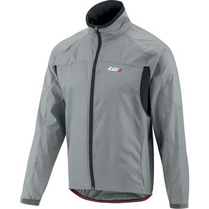Louis Garneau Blink RTR Jacket