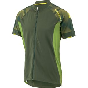 Louis Garneau Maple Lane Jersey