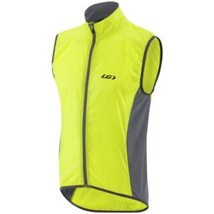 Louis Garneau Blink RTR Vest - Men's