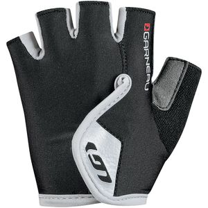 Louis Garneau Rookie Ride Glove - Kids'