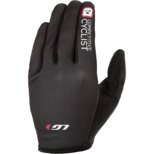 Louis Garneau Competitive Cyclist Blast Gloves