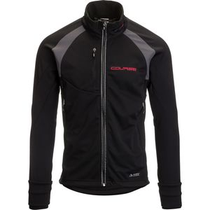 Louis Garneau Course Nordic Jacket - Men's