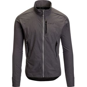 Louis Garneau Mayday Jacket - Men's