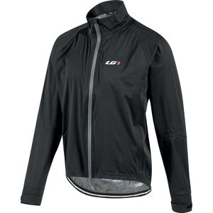 Louis Garneau Commit WP Cycling Jacket - Men's