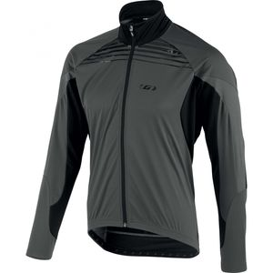 Louis Garneau Glaze 3 RTR Jacket - Men's