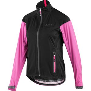 Louis Garneau Torrent Jacket - Women's