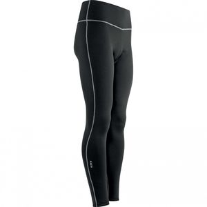 Louis Garneau Training Pants - Women's