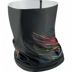 Louis Garneau Method Neck Gaiter