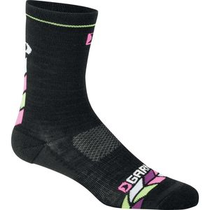 Louis Garneau Merino 30 Socks - Women's