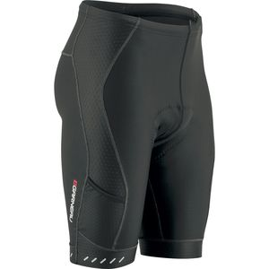 Louis Garneau Neo-Lite Power Cycling Short - Men's