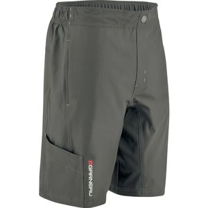 Louis Garneau Range Cycling Short - Men's