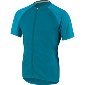 Louis Garneau Kitchell Cycling Jersey - Men's