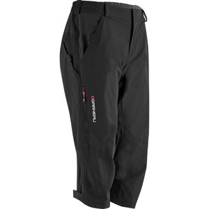 Louis Garneau Techfit MTB Knickers - Men's