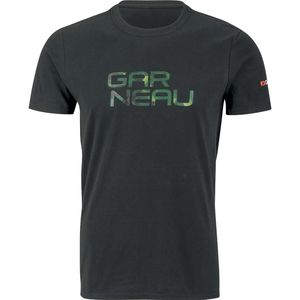 Louis Garneau Mill T-Shirt - Short-Sleeve - Men's